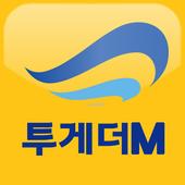 투게더M icon