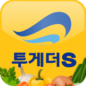 투게더S icon