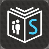 분야별 단체표준 검색 서비스 icon
