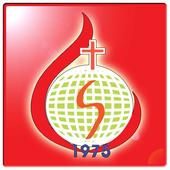 제주서광교회 icon