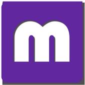 모아 커뮤니티 icon