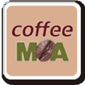 커피 icon