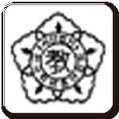 강원도학원연합회 icon