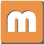 마이홈 icon