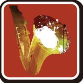 색소폰앙상블 어워드 icon