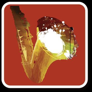 색소폰앙상블 어워드 poster