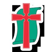경남노회 남선교회 icon