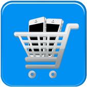 네오앱 - 네오씨앤에스 대표 휴대폰 1인대리점 앱! icon