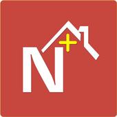 N Plus 모바일 (엔플) icon