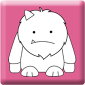 순천에미치다 icon