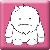 울산에미치다 icon