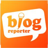 양산 블로그기자단 icon
