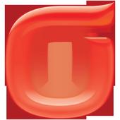 최우수대리점 icon