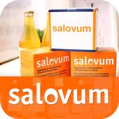 살로붐 icon