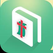 기도주간묵상집 icon