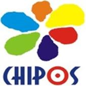 CHIPOS카드결제 icon