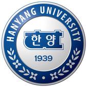 한양대학교 공학대학원 전자책 원우수첩 icon
