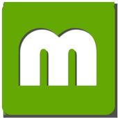 동대문모아 icon