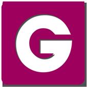 고도페이 icon
