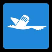 울산소식 부동산 icon