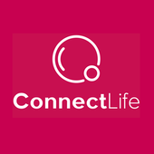 ConnectLife icon