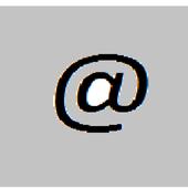 Location Informer icon