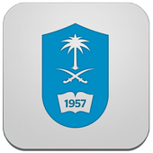 KSU Faculty and Staff icon