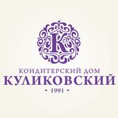 Куликов DEMO icon
