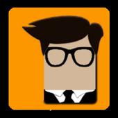 Call Mate icon