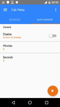 Call Mate apk screenshot
