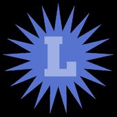 Kurdish Latin Keyboard icon