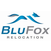 BluFox Relocation icon