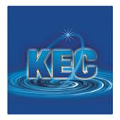 Kwality Engineering Corp icon