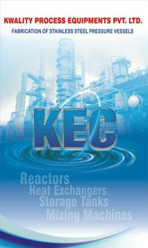 Kwality Engineering Corp poster