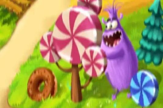 Tips Bits of Sweets apk screenshot