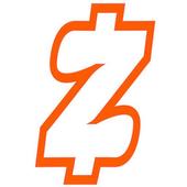 Zash POS - for merchants icon
