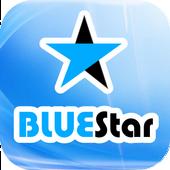 Компания BLUEStar icon