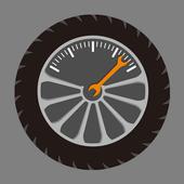 KazMotors icon