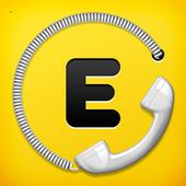 Еврофон icon