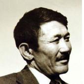 Шәмші Қалдаяқов icon