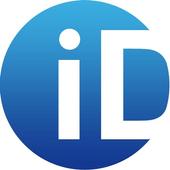 iD Phone icon