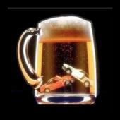 выведение алкоголя из крови icon
