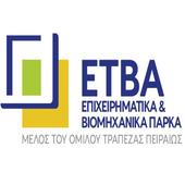 Field Service ΕΤΒΑ ΒΙΠΕ icon