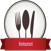 Hindustan  Restaurant icon