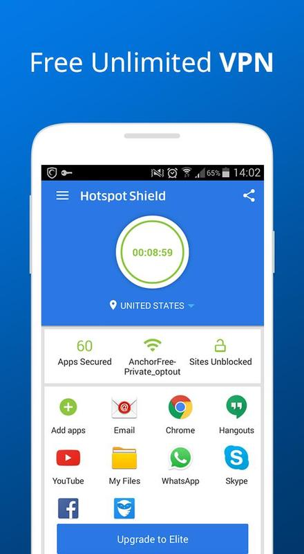 Vpn app for playstation 4