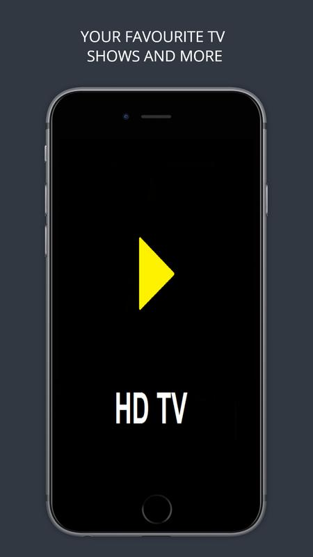 Hd Tv Live Tv Mobile Tv Movies Apk Baixar Gr Tis