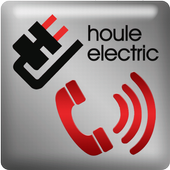 Houle Solutions icon