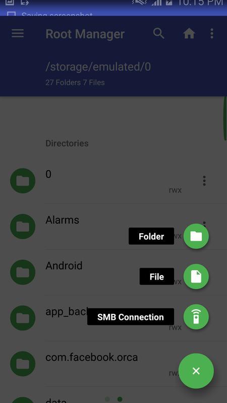 Jailbreak for Android - APK Download - apkpure.com