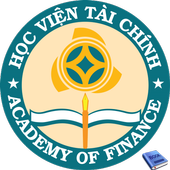 AOF Book - kết nối AOFers icon