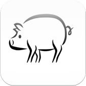 Hog Weight Calculator icon